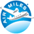 Air Miles